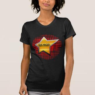 demon-_-(black).png t-shirts