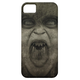Demon  Gothic iPhone Case 5/5S Case For The iPhone 5