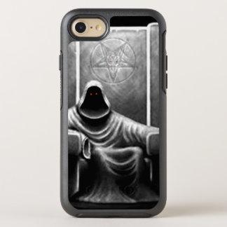 Demon Hunter OtterBox Symmetry iPhone 7 Case