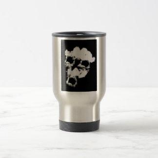 Demon Mug