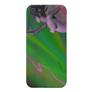 demon song iPhone 5 covers