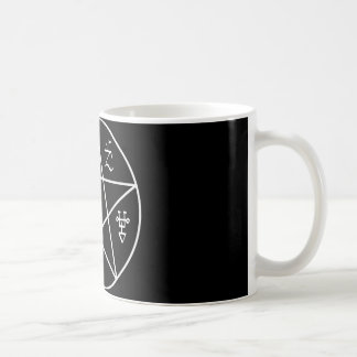 Demon Trap Mug