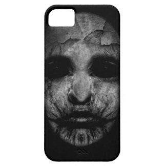 Demonic iPhone 5 Cover