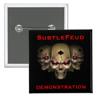 Demonstration Button