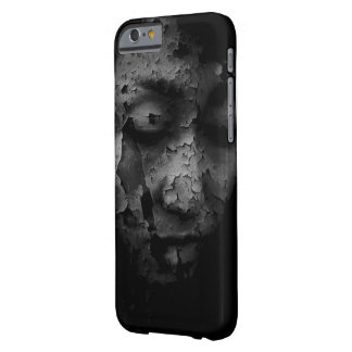 Demure Barely There iPhone 6 Case