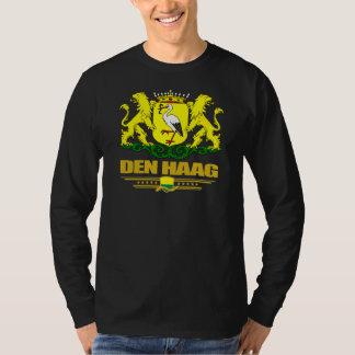 Den Haag (The Hague) Tshirt