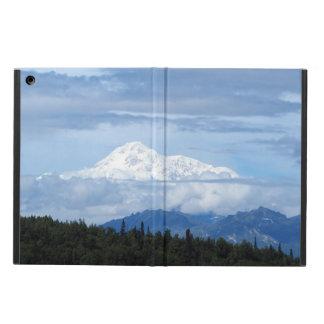 Denali 36 cover for iPad air