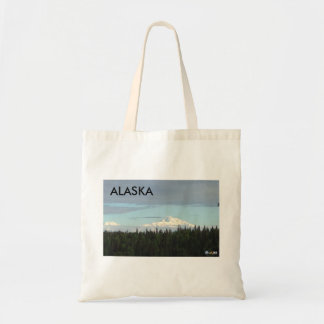 Denali Alaska Tote