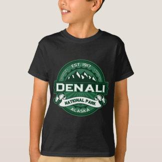 Denali Forest T-Shirt