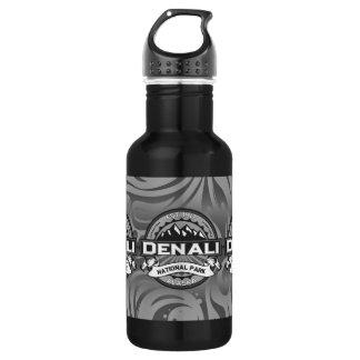 Denali Liberty Bottle 532 Ml Water Bottle