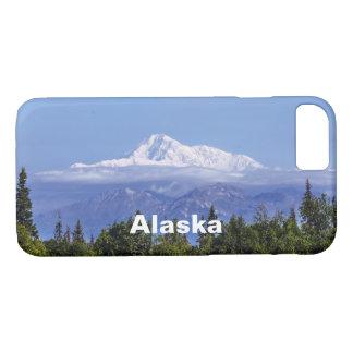 Denali (Mt. McKinley) iPhone 8/7 Case