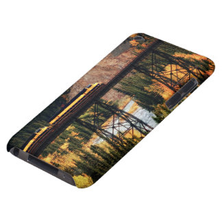 Denali National Park and Preserve USA Alaska Barely There iPod Case