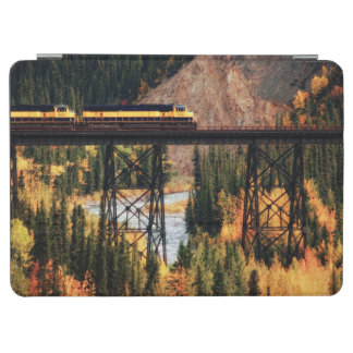 Denali National Park and Preserve USA Alaska iPad Air Cover