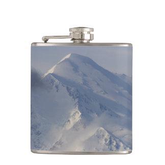 denali peak flasks