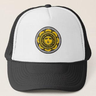 Denari hat
