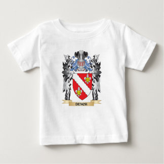 Dench Coat of Arms - Family Crest Infant T-Shirt