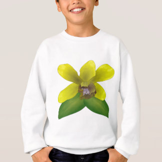 Dendrobium Orchid T Shirts