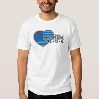 Denim Club Tshirt