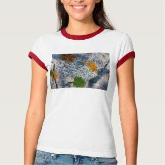 Denim in Fall T-Shirt