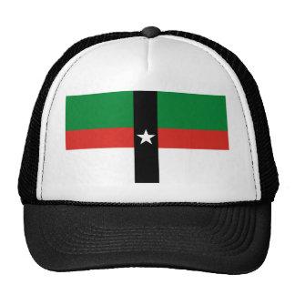 Denison, Texas, United States Hats