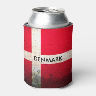 Denmark Can Cooler! Can Cooler