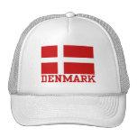 Denmark Hats
