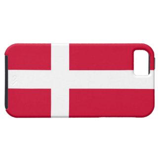 DENMARK iPhone 5 CASES