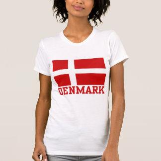 Denmark Tees