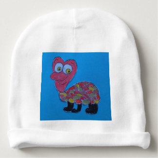 Dennis Cotton Baby Hat Baby Beanie