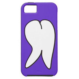 Dental Big Tooth iPhone Cases iPhone 5 Covers