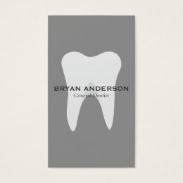 Dental business cards business card printing zazzle uk dental business card reheart Image collections