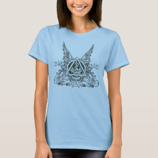 Dental Caduceus T-Shirt