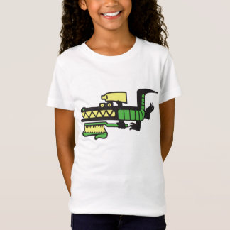 Dental Croc T-Shirt