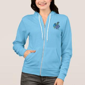 Dental (customizable) hoodie