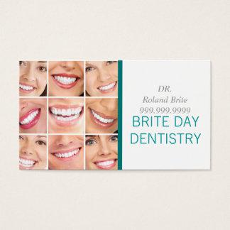 Dental Dentist Dentistry Doctor Teeth Smile