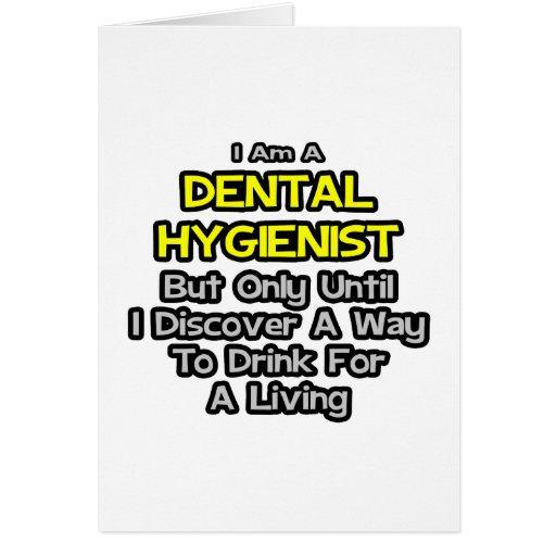 Dental Hygienist cheap essay writing uk