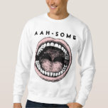 dental school graduation gifts sweatshirt