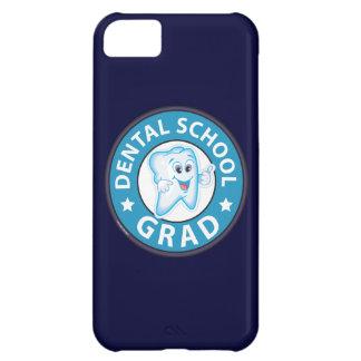 Dental School Graduation iPhone 5C Case