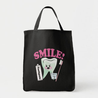 Dentist Dental Hygienist