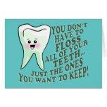 Dentist Dental Hygienist Humour