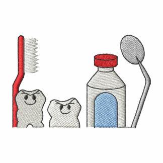 Dentist Hoody