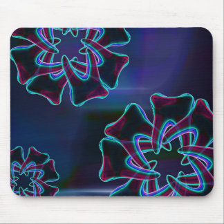Dentist Office Supply Mouse Pad