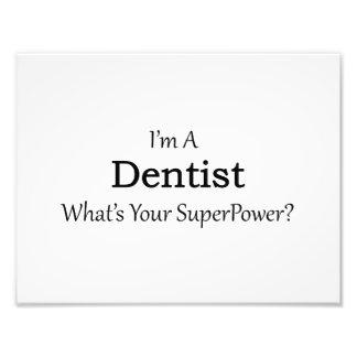 Dentist Photo Art