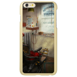DENTIST - S.B. Johnston, Dentist 1919 iPhone 6 Plus Case