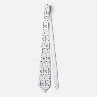 Dentist Tie