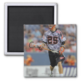 DENVER, CO - JULY 16:  Ryan Cranston #25 Magnet