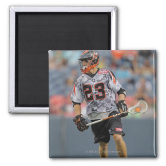 DENVER, CO - JULY 16:  Sean DeLaney #23 Magnet