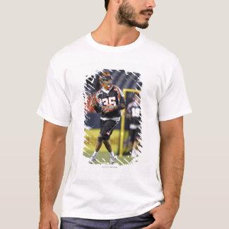 DENVER, CO - JUNE 11: Kyle Wimer #35 T-Shirt