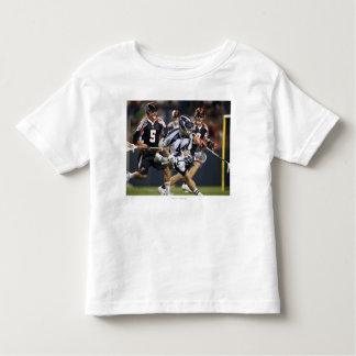 DENVER, CO - JUNE 11: Steven Brooks #44 Toddler T-Shirt