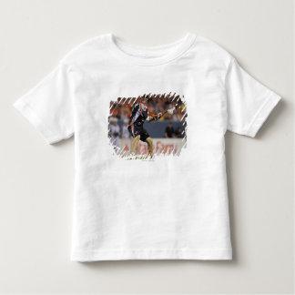 DENVER, CO - JUNE 25:  Bill McGlone #33 2 Toddler T-Shirt